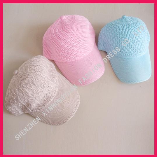 Patron para hacer una gorra de beisbol - Imagui