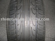 255/35ZR20 225/45R17 racing tyre