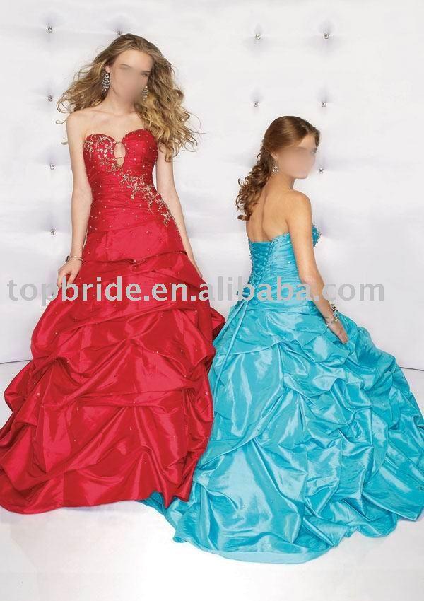 popular_prom_dresses_EV193.jpg