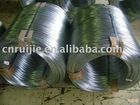 metal wire rope
