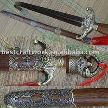 Weapon Craft (Top quality katana sword craft )