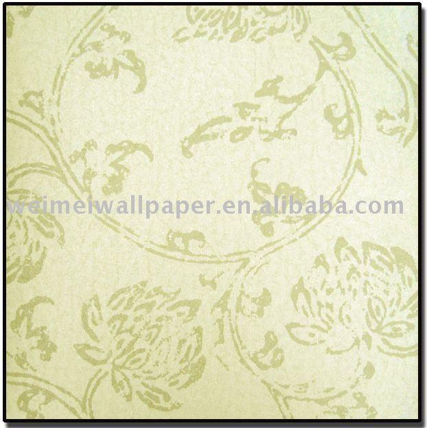wallpaper paper. SMQH Pure Paper Wallpaper