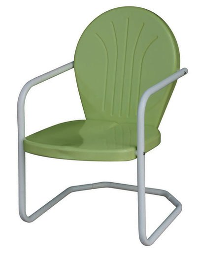 Retro Lawn Chairs On Retro Metal Lawn Chairs Products Buy Retro Metal Lawn  Chairs Products