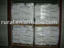 Titanium dioxide Anatase A 130