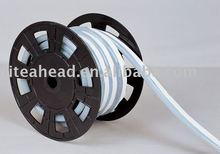 Flex LED Neon Light Strip SLN0050-I