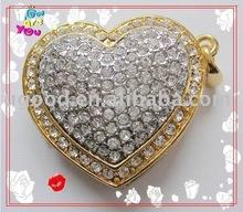 jewelry usb flash design;jewelry usb flash disk;jewelry drive