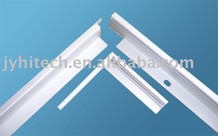Jiangyin hitech industry co ltd verificado