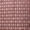 Chenille Jacquard fabric for sofa fabric