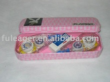 stationery box, pencil case,cute pencil case