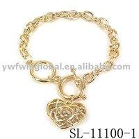 bracelet(fashion bangle,alloy Jewelry)
