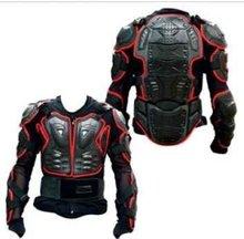 Dixon GP Pr Airflow Body Armour Jacket Protector