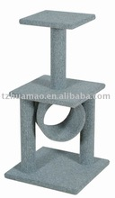 cat tree / cat scratching post / pet products