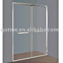 Autme glass shower enclose