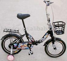 folding bike,folding bicycle