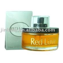 new design perfume