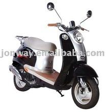 49cc EPA Gas scooter