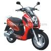 EPA Gas scooter