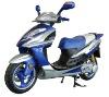 150 cc EPA Gas scooter