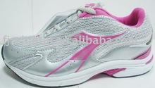 Child sports shoe,basketball shoe,girl shoe