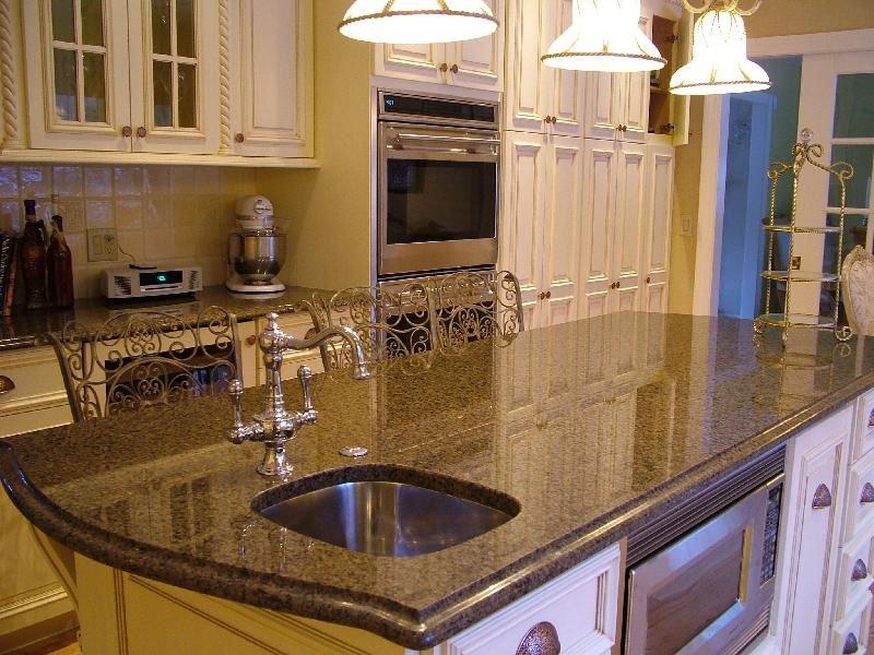 kitchen table with food kitchen table with food