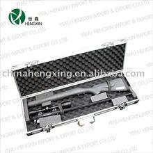 aluminum gun case,tool case,jewelry case