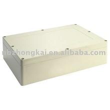 (F10)large abs box