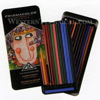 Prismacolor Premier Coloured Pencils