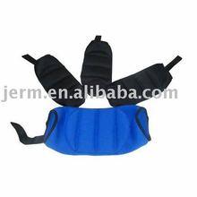 Neoprene Sand Pillow MODEL: JM-SZ090914