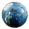 VIA Professional Bowling Ball|(consumer products)