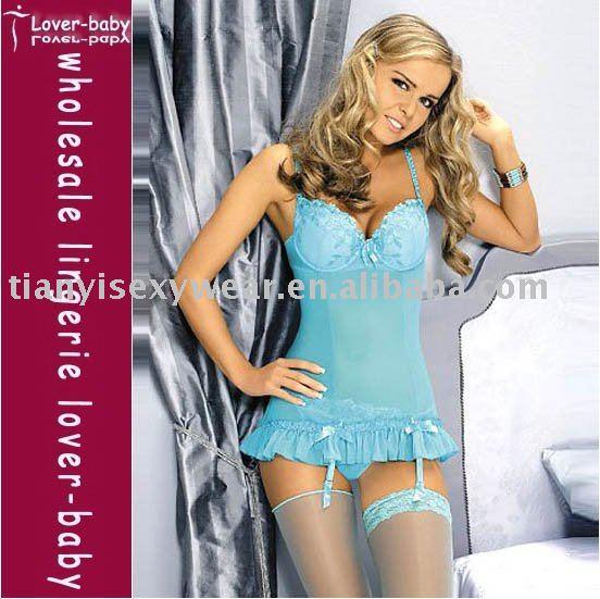 corsets denver