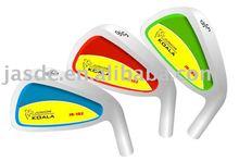 junior best alloy golf club