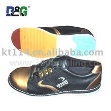 privata bowling scarpa
