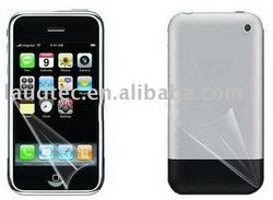 Skin Guard (screen+body) for iPhone