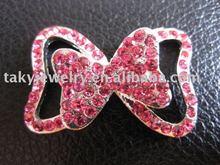 shoe accessory,decorative buckle,shoe decoration