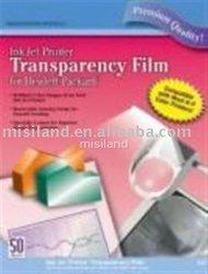 inkjet film&inkjet paper roll&photo canvas