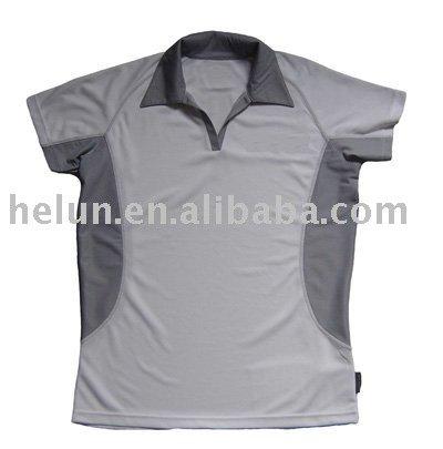 Summer Fashionshirts on Men S T Shirt  Fashion Golf T Shirt  Athletic Tops Sales  Buy Men S T