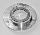 Mechanical Seals for sundyne pump