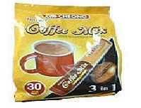 Aik Cheong 3in1 Inst Coffee Mix