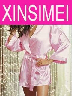 See larger image: lady Nighty wear, sexy Nighty wear , women Sexy nightwear