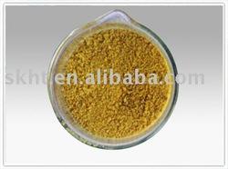 Polymeric Aluminum Chloride - PAC