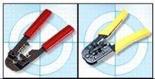 Modular Crimp Tools