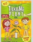 mini plant Seeds