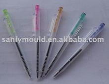 sell No.600 easy ballpoint pen