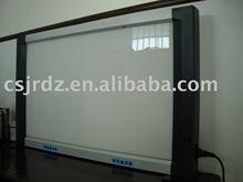 X-Ray film viewer JD-01BI basic model