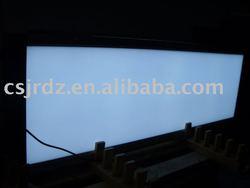 X-Ray film viewer JD-01CIII Brightness adjustable and Film sensor