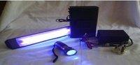 Ultraviolet (UV) Lights/Lamps