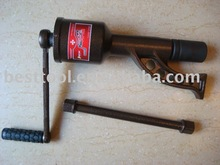 wheel wrench for truck QL-78DLW
