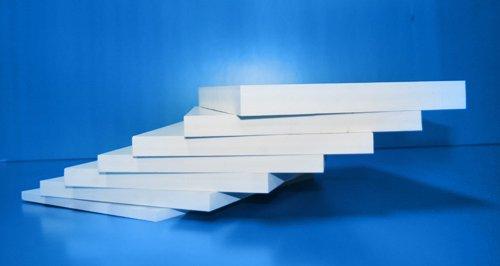Forex classic pvc foam board
