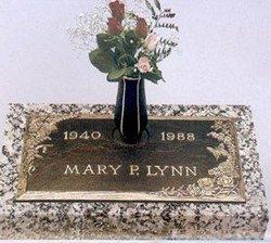 bronze memorials :Dynasty Resurrection