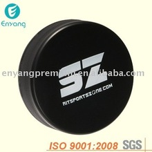 Hockey puck Promotion Gift